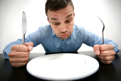 Fastest way to lose weight on paleo diet