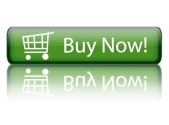 BuyNow-1