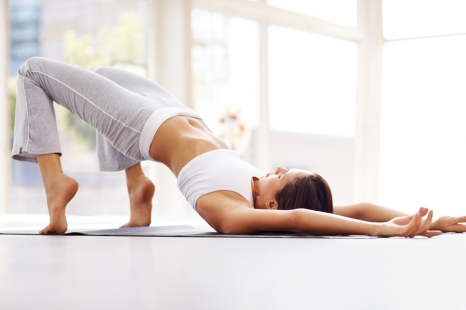 yoga-poses-to-get-rid-of-lower-belly-fat