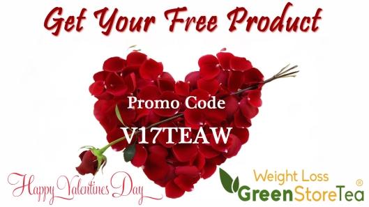 valentine-wordpress