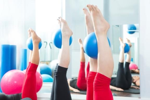 weight-loss-green-store-tea-pilates